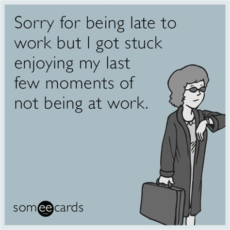 Funny Ecard Memes - 31 hilarious e cards that will get you through the work week thought catalog