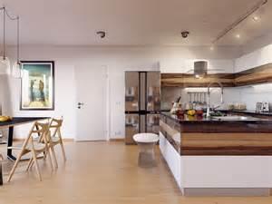 kitchen diner ideas neutral kitchen diner interior design ideas