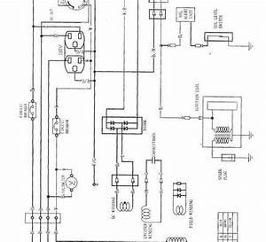 Wiring Diagram Manual