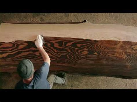 true color   coat  varathane wood stain youtube