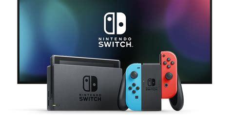 review  pros  joycons   week  nintendo switch