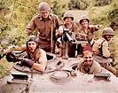 BEST: 'Kelly's Heroes' (1970) - Photos - Best & worst war ...