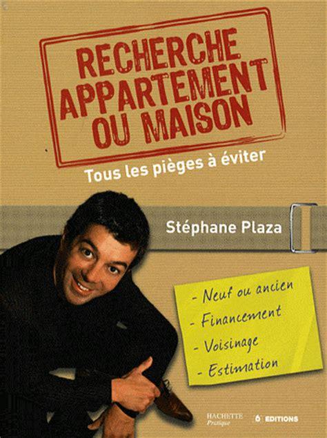 m6 replay recherche appartement ou maison