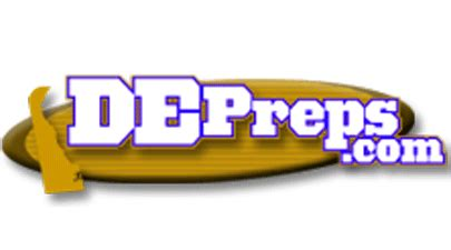 deprepscom deprepscom preseason top  hs teams
