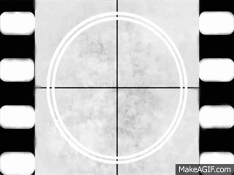film reel  countdown creative commons