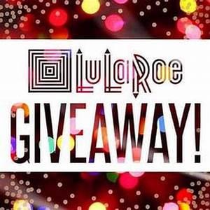 1000+ images about LuLaRoe Love on Pinterest   Lularoe leggings Lularoe prices and Lularoe ...