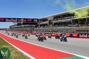 Motogp Austin 2018 : rider insight 2018 grand prix of the americas motor sport magazine ~ Medecine-chirurgie-esthetiques.com Avis de Voitures
