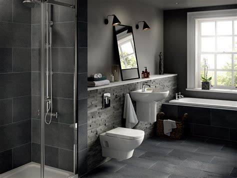 julies bathrooms quality tiles bathrooms showers
