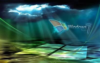 Windows Desktop Window Wallpapers Backgrounds Pc Cool
