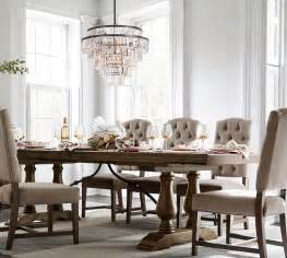 pottery barn lighting sale save 40 on chandeliers