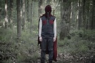 'Brightburn' is basically young Superman with murderous ...