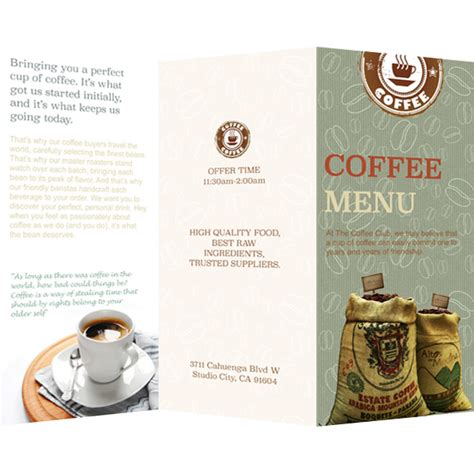 professional page layout design templates