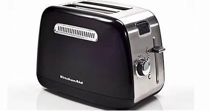 Toaster Tech Toasters Kitchen Manual Lift Slice