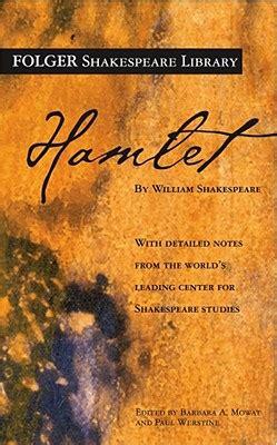 Review Hamlet By William Shakespeare  Novel Society