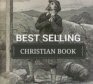 Best selling Christian book of all time Archives ...