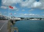 Douglas (Isle of Man) – Travel guide at Wikivoyage