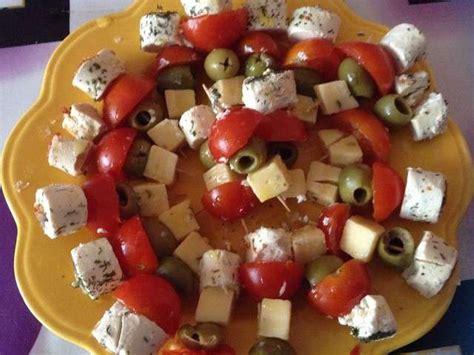 djoumana cuisine les meilleures recettes de tomates cerises et brochettes