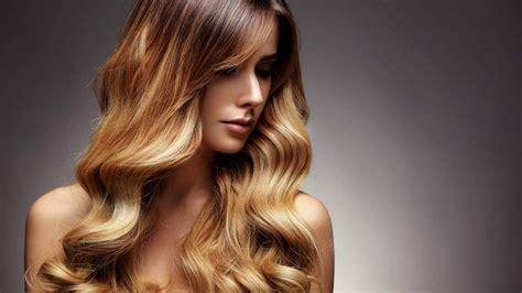 ansatz selber färben dunkler ansatz haare blondt ne je nach hautfarbe