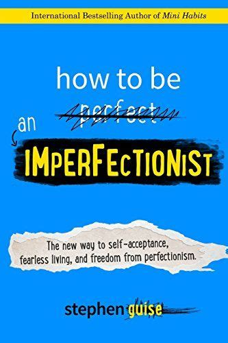 Robot Check | Perfectionism, Self acceptance, Life ...