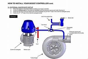 Tial W  G Plumbing W  Manual Controller