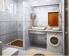 Bathroom Design Small Area by Featuring Best Solution Small Bathroom With Minimalis Innovation Concept To O