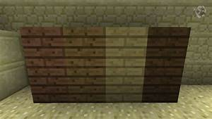 wooden planks minecraft skin woodproject