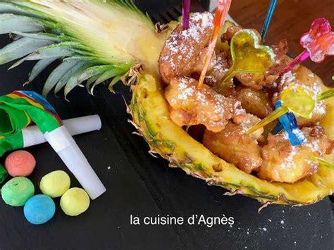 recette de cuisine reunionnaise recettes de cuisine reunionnaise de la cuisine d 39 agnès