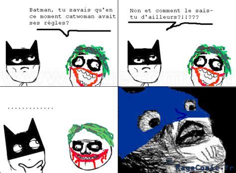 Batman Face Meme - batman lol meme by jinkazamafr memedroid
