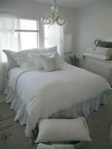 shabby chic bedroom decorating ideas 30 shabby chic bedroom decorating ideas decor advisor