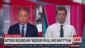 Mediaite.com | Media & Politics News | TV, Print, Online