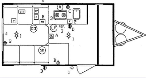 certainteed ceiling tile cross reference 100 11 best rv floorplans images davenport rv new