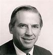 Duane Morris LLP - Alumni Profiles - Roland Morris