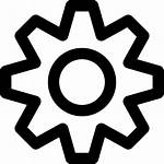Icon Mechanical Equipment Svg Kustom Tech Onlinewebfonts