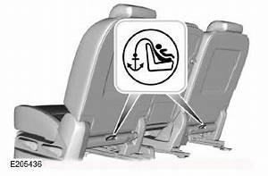 Faire Installer Point D Ancrage Isofix : ford c max points d 39 ancrage isofix installation de si ges de s curit enfant s curit des ~ Medecine-chirurgie-esthetiques.com Avis de Voitures