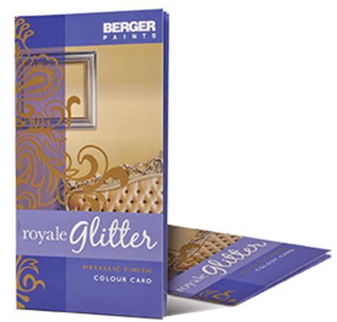 colour catalogue colour shade cards berger paints uae