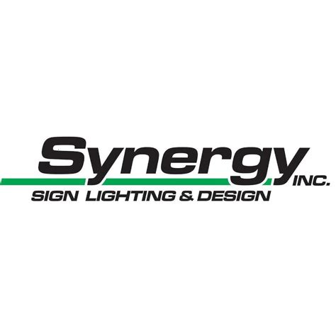 lighting stores colorado springs co synergy sign lighting design inc coupons near me in