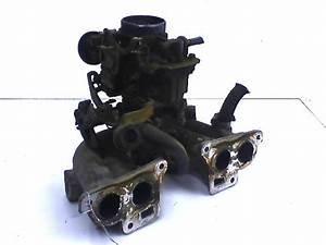 Pieces Peugeot 205 : carburateur peugeot 205 essence ~ Gottalentnigeria.com Avis de Voitures