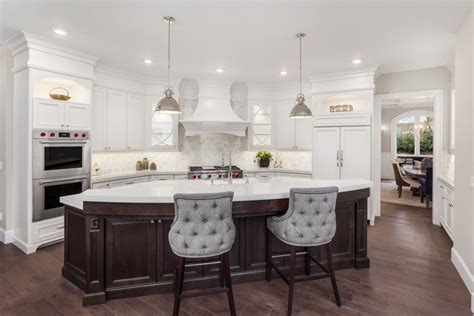 kitchen islands with chairs 100 kitchen islands with seating for 2 3 4 5 6 and 8
