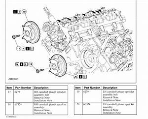 34 Ford 4 6 Oil Flow Diagram