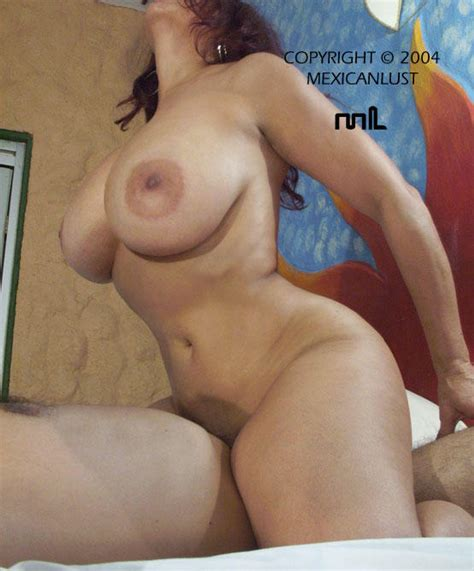 Mexican Lust Maritza Picture 4 Uploaded By Etris On
