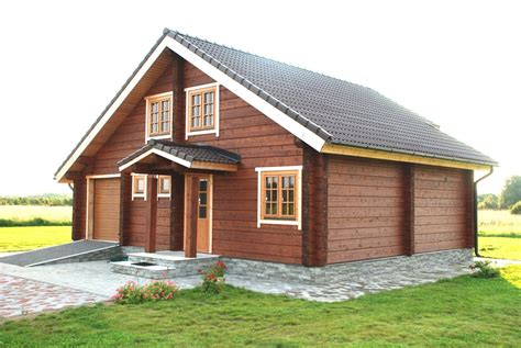 gambar rumah kayu minimalis  lantai desain rumah minimalis