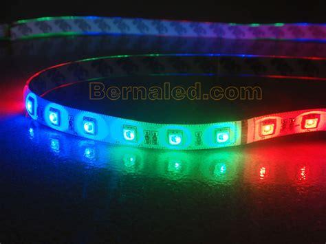 colored led light strips rgb led strip color changing rgb led strip light for html
