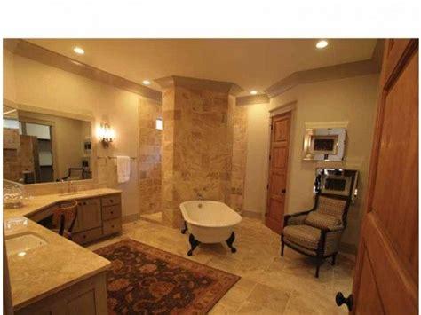 great tub   walk  shower click
