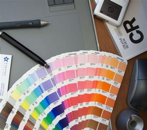 graphic designer education graphic design tinstar design
