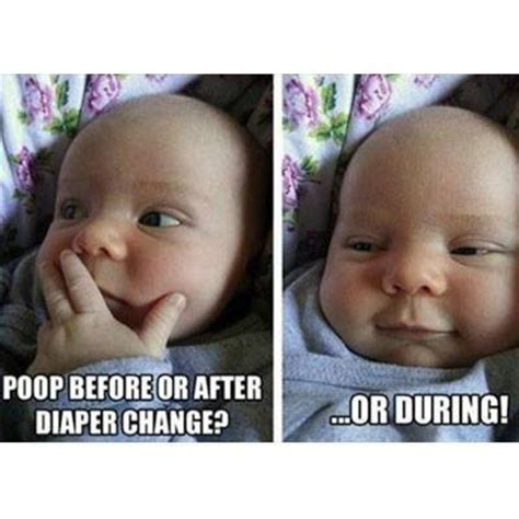 Newborn Baby Meme - 50 best baby memes mom me