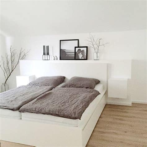 Die Besten 25+ Moderne Schlafzimmer Ideen Auf Pinterest