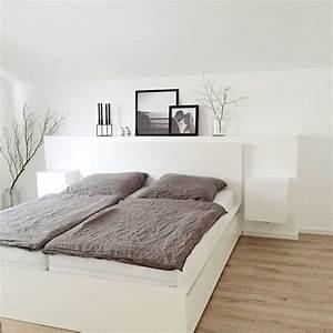 Schlafzimmer Bilder Ideen : die besten 25 moderne schlafzimmer ideen auf pinterest moderner dekor f r schlafzimmer ~ Sanjose-hotels-ca.com Haus und Dekorationen