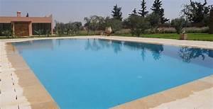 Quel Prix Pour Une Piscine : quel prix pour une piscine ~ Zukunftsfamilie.com Idées de Décoration