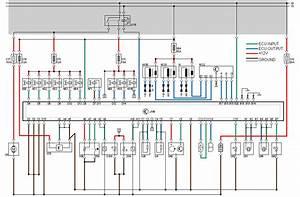 2003 Vr6 Engine Wiring Diagram