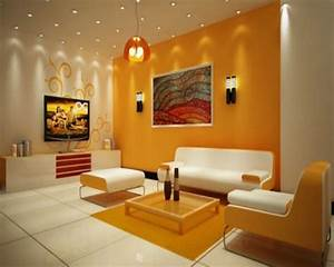 Living room paint colors 2015 2016 fashion trends 2016 2017 for Living room paint colors 2014